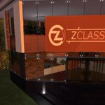 Image for the Tweet beginning: Come for a Zclassic party