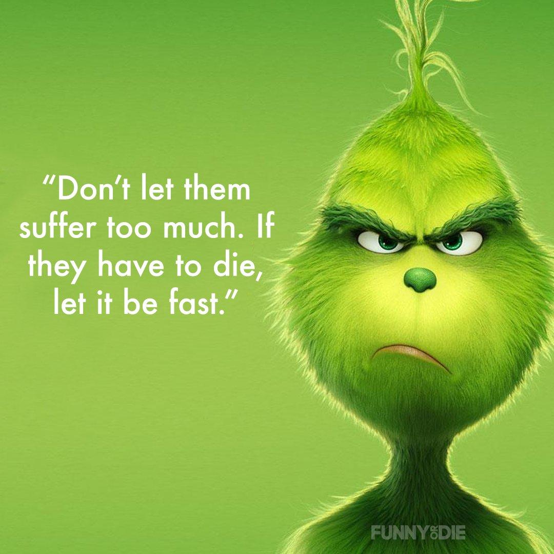 Funny Or Die on Twitter: \