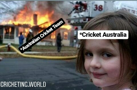 The picture says it all.. #SteveSmith <br>http://pic.twitter.com/bqSA1nAeF5