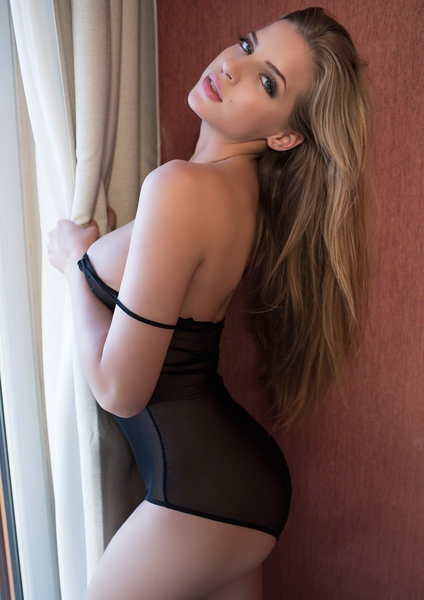 Philly Escorts Service Pa