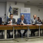 Papel Prensa Twitter Photo