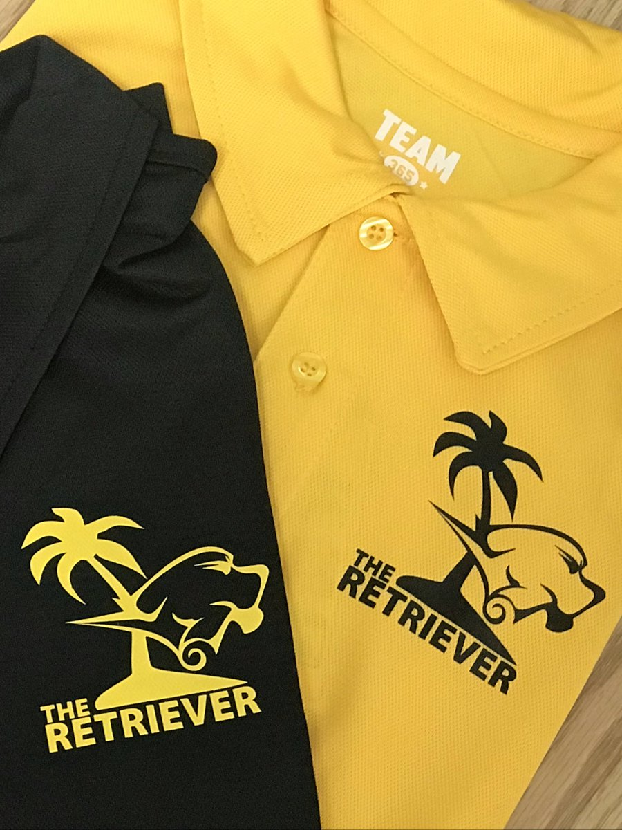 test Twitter Media - The Retriever is going to the Bahamas! Stay tuned as we bring you live twitter coverage as .@UMBC_MBB play in the Bimini Jam. We'll also be giving away 2 special edition Retriever polos, follow along all week to find out how you can win! https://t.co/v8Az51Cupt