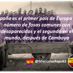 #MiVotoPorLaRepública Twitter Photo