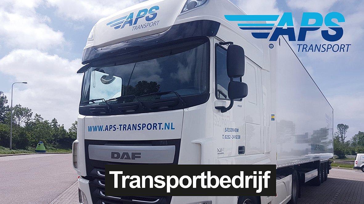 test Twitter Media - Transportbedrijf | APS Transport - transportbedrijf en koeriersdienst,  de regiovervoerder die door de hele Benelux distribueert.  #Transportbedrijf #Transport #Koeriersdienst #Koerier #distributie #logistiek #Benelux #Sassenheim #Teylingen #Leiden https://t.co/LWgTVJwiUH https://t.co/k7KTZJ9eo9