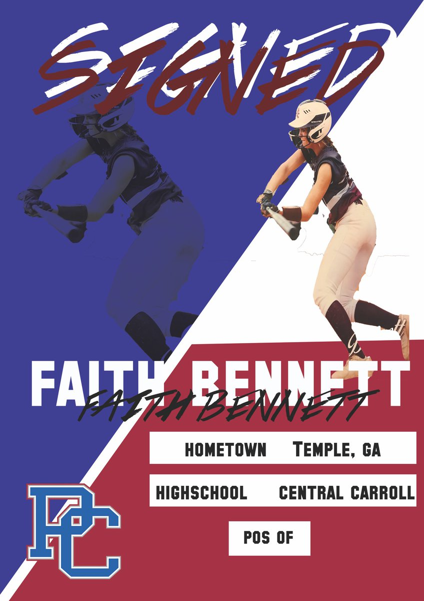 Watch Faith Bennett video