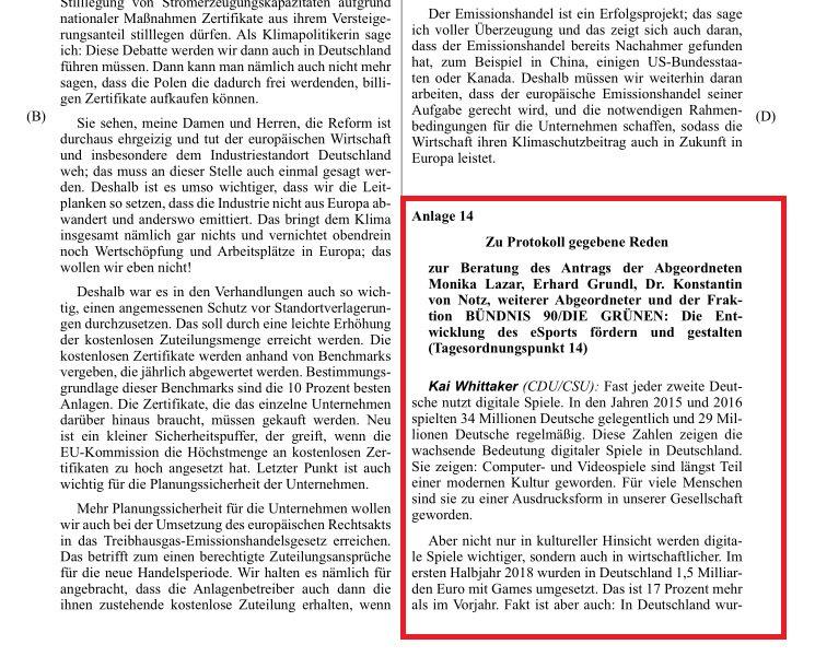 pdf Filosofia lui Plotin