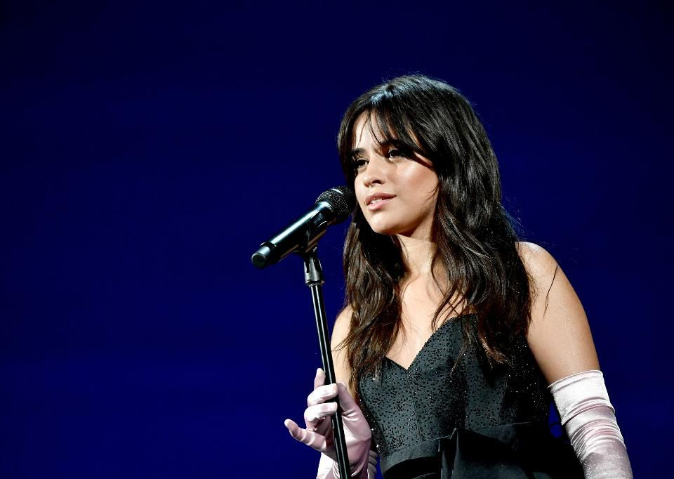 10 questions with #ForbesUnder30 singer Camila Cabello: https://t.co/qYHjnzqSlY https://t.co/8FMlK2THod