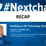 #NextChat Twitter Photo