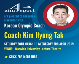 Image for the Tweet beginning: Tickets for the Coach Kim