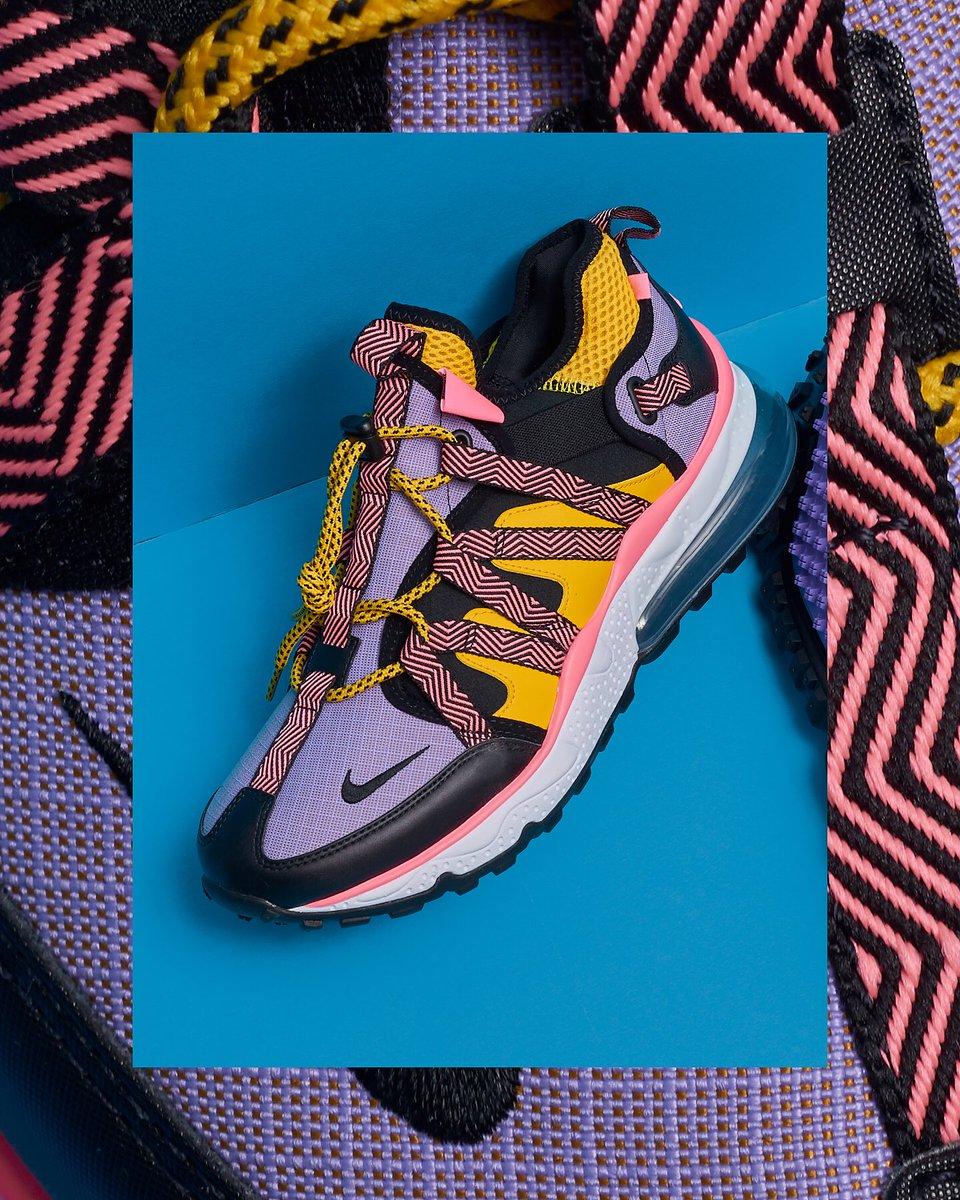 sports shoes 2e2aa 8a468 WishATL on Twitter: