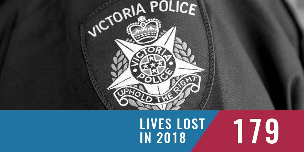 A woman has died following an incident in Mentone on 12 October.   Police are investigating the exact circumstances surrounding the incident.   Anyone with information is urged to contact Crime Stoppers. More information → https://t.co/WHku8mRInH