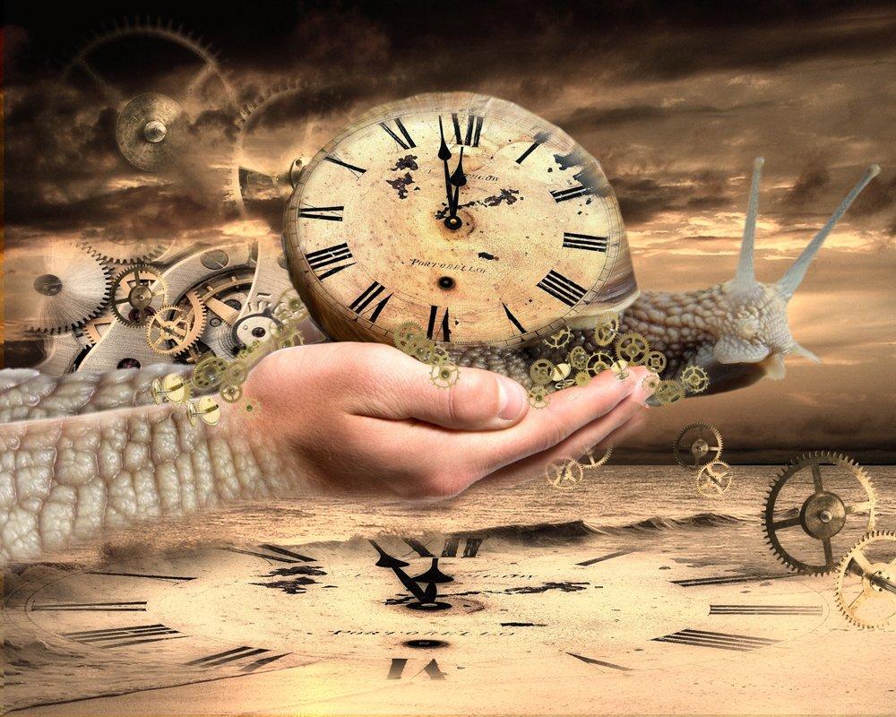 переходящий время бежит картинки прикольные это можно, используя