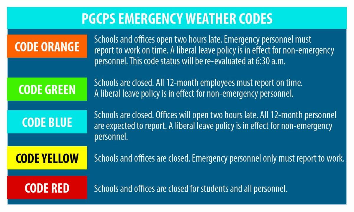 PGCPS on Twitter: