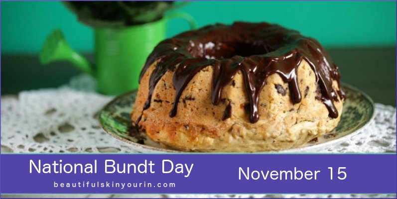 national-bundt-day-november-15-1-1024x512