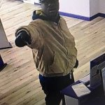 Image for the Tweet beginning: Detectives need help identifying this
