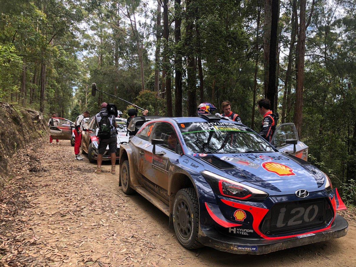 Rally de Australia 2018 Dr_x4XXU0AA7Y96