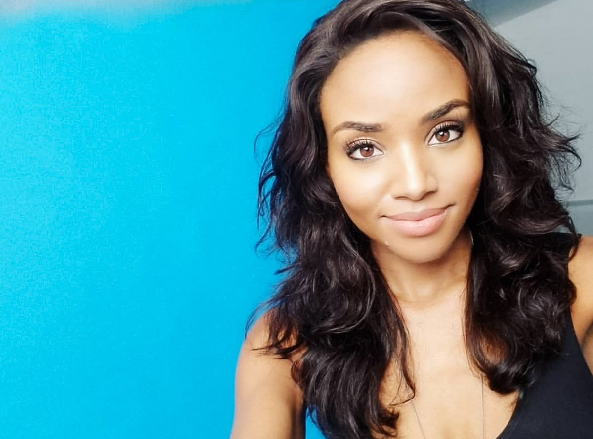 Twitter Meagan Tandy naked (26 photo), Topless, Hot, Twitter, braless 2017