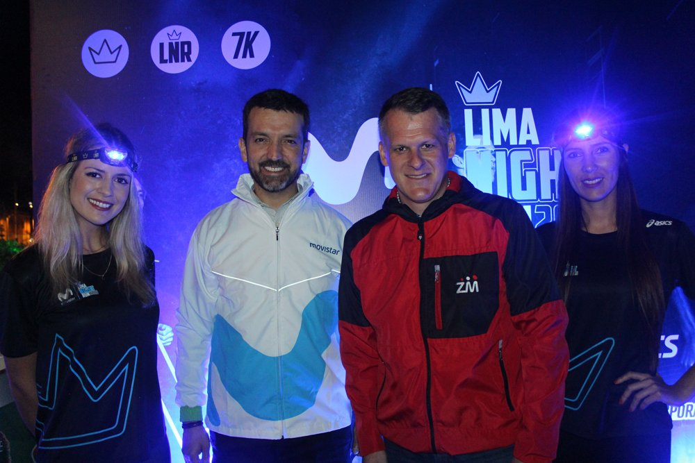 lima-night-run2018