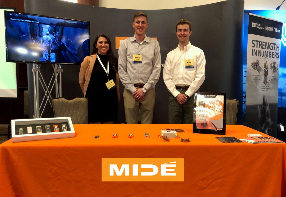 Mide Technology MideTech