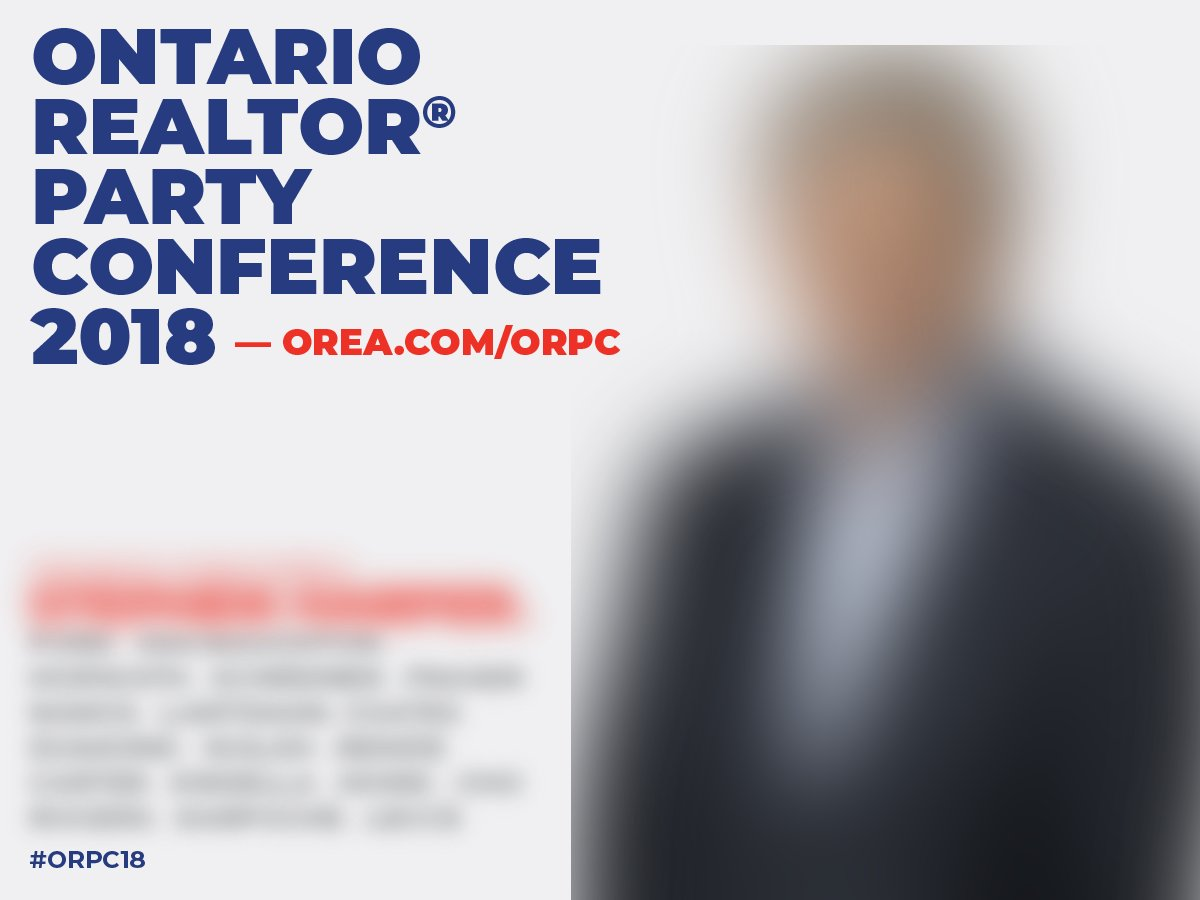 orea on twitter orea will be making a major announcement tomorrow