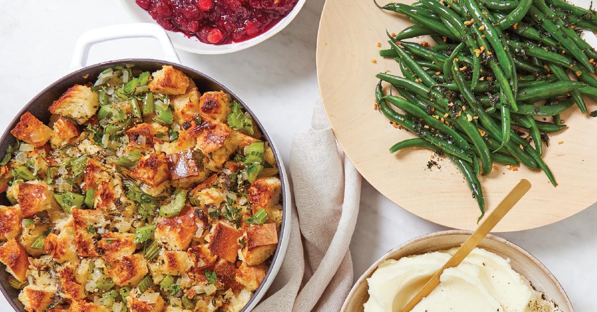 Whole Foods Marketverified Account