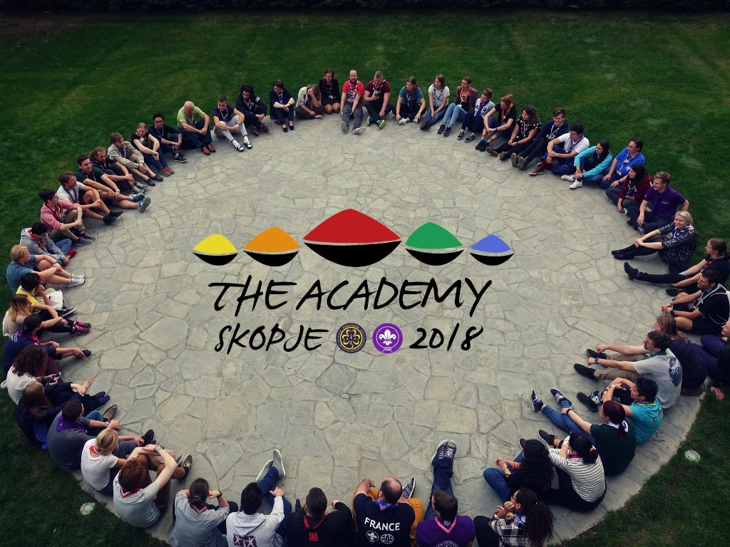 test Twitter Media - A great event, with great people! A week ago today we started the Academy 2018 sessions!  This years sessions included topics such as Finance, Growth, Leadership, Global Goals, Advocacy, Diversity & Inclusion, Monitoring and Evaluation and many more. #Academy2108 https://t.co/vXFKudJwoi