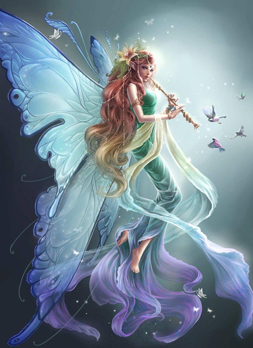 Always appreciate the #Beauty & #Mystery of #Life! #JoyTrain #Joy #Love #Kindness RT @gerrinnesmac https://t.co/nRnDOGb33x