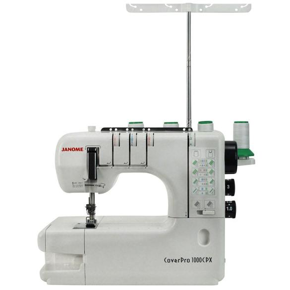 Sewing Parts Online Sewingparts Twitter Cool Heyde Sewing Machine