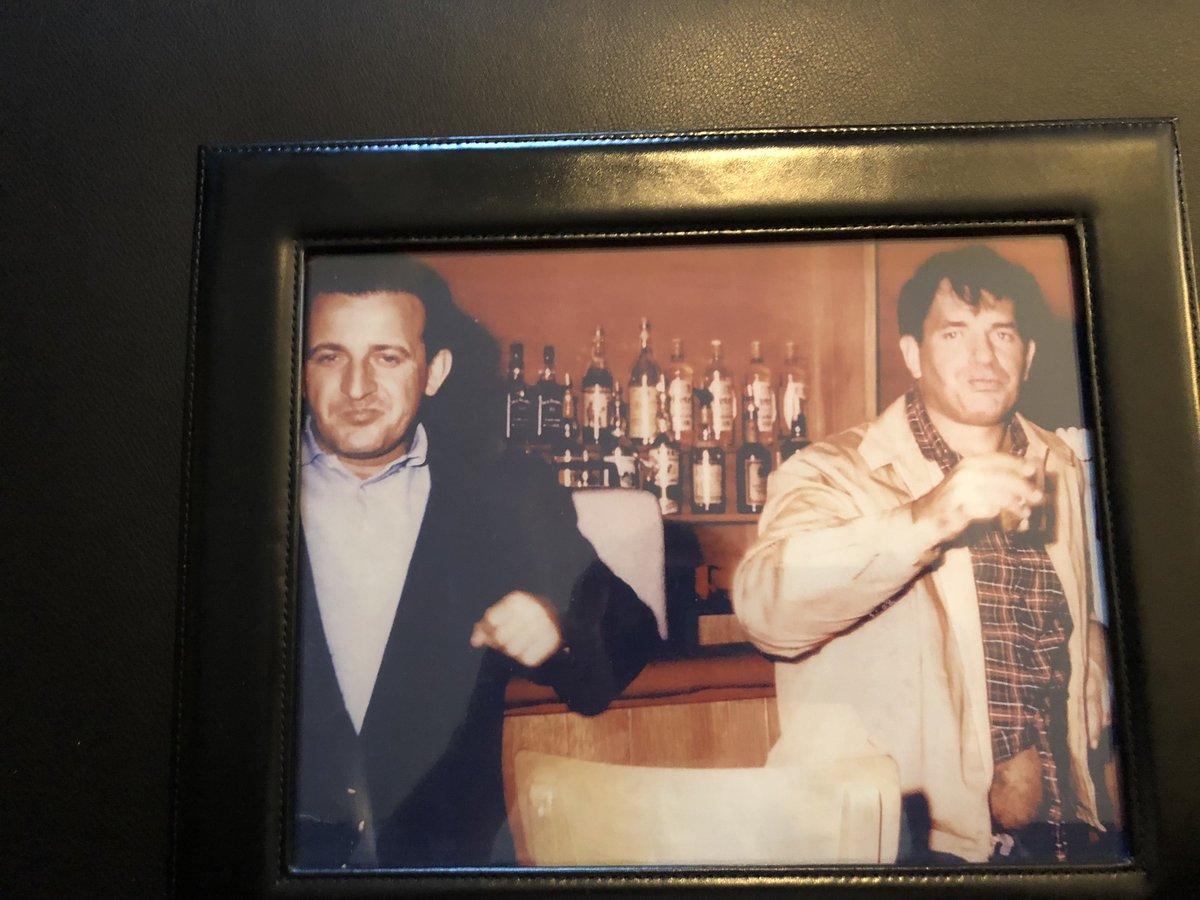 Ted Leonsis On Twitter My Uncle Bill Passed Away Last Week In