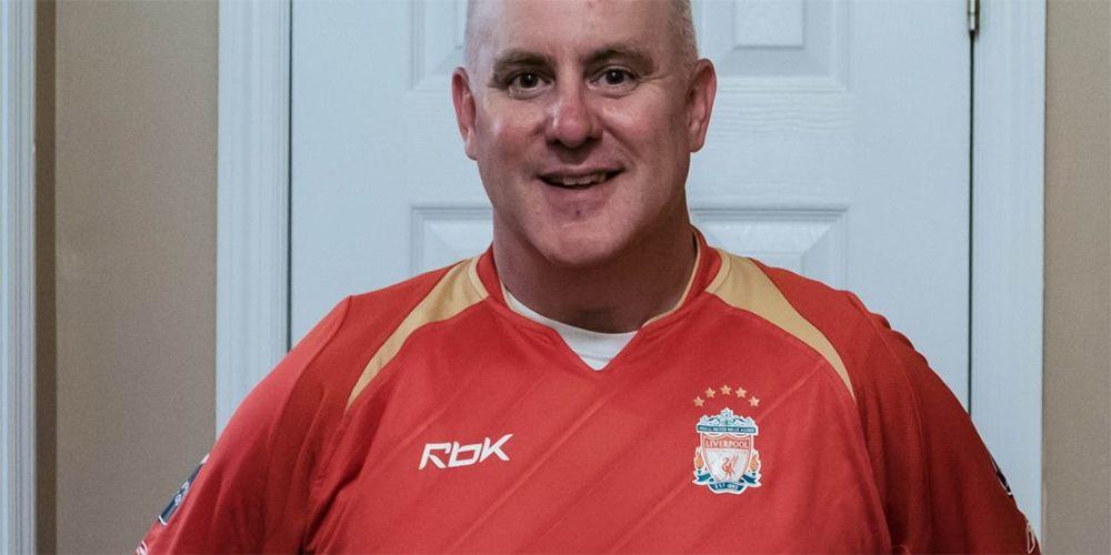 53abec79e ... open w  a focus on Liverpool superfan