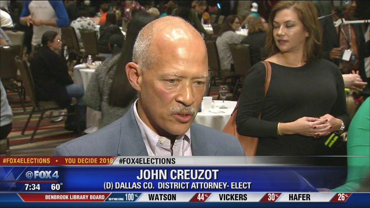 Andreas Johnson: Judge Faith Johnson : Latest News, Breaking News Headlines