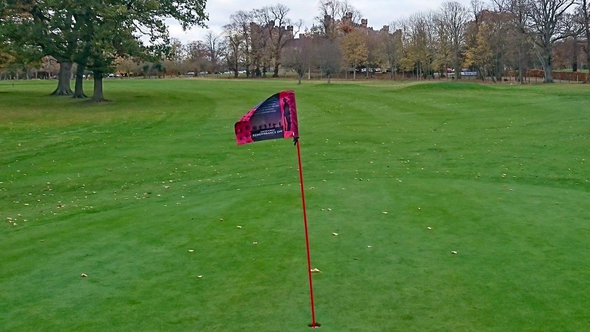 Cls Golf Club Clsgolfclub Twitter