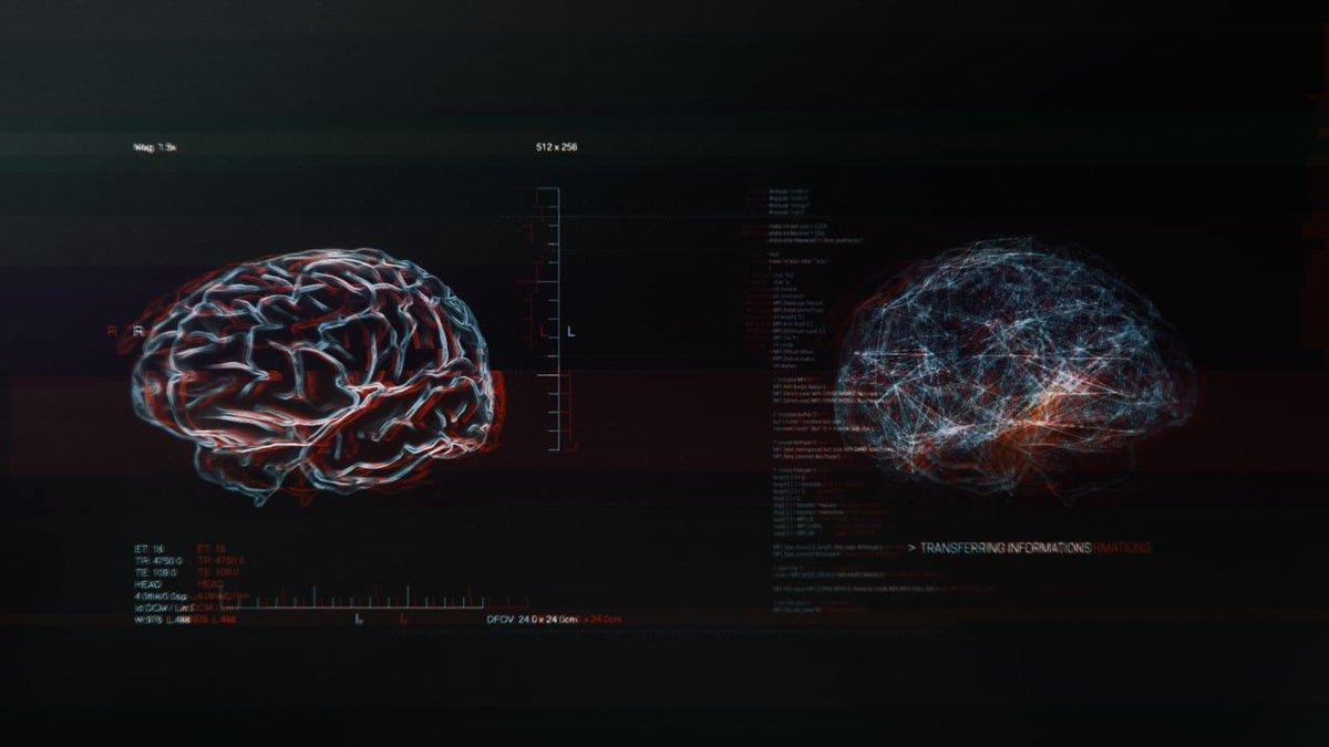 rowbyte data glitch free download