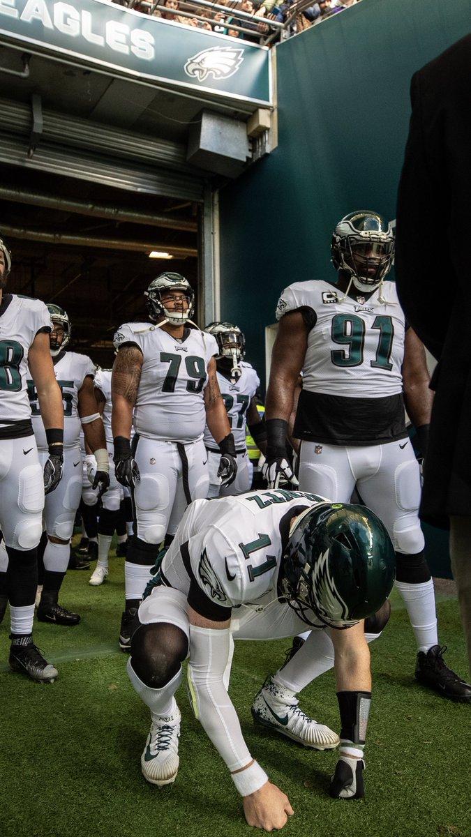 Philadelphia Eagles On Twitter Wallpaperwednesday