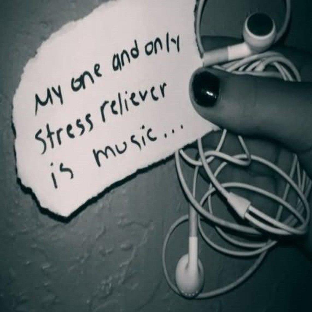 OneMediaMusic photo