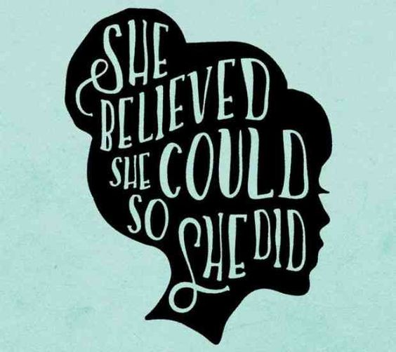 Tattoo Quotes For Strong Woman: YourTango (@YourTango)