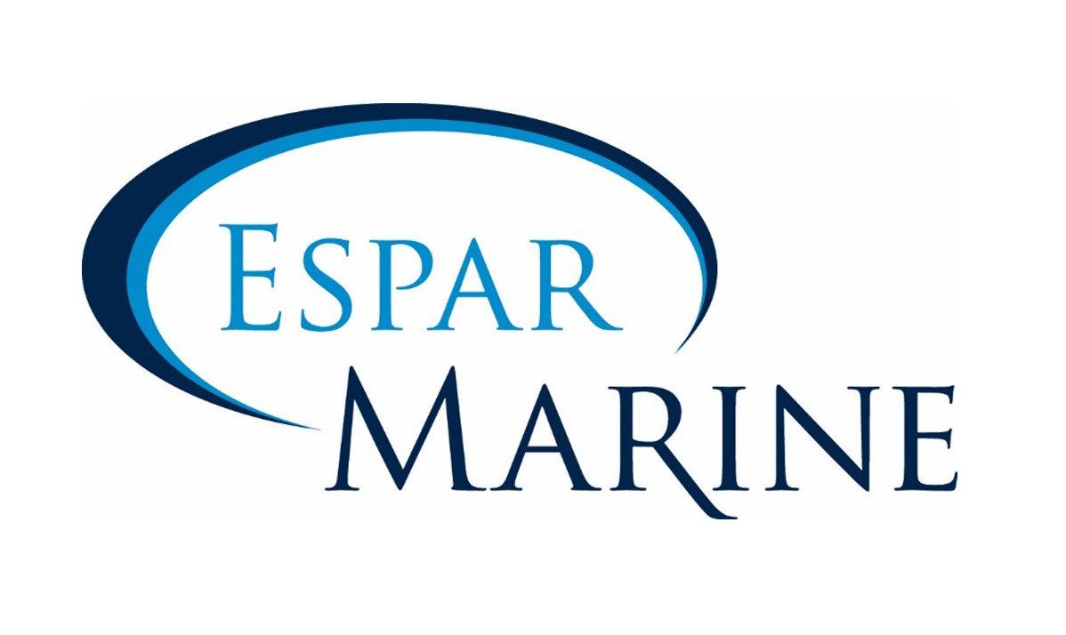 Marine Resources on Twitter: