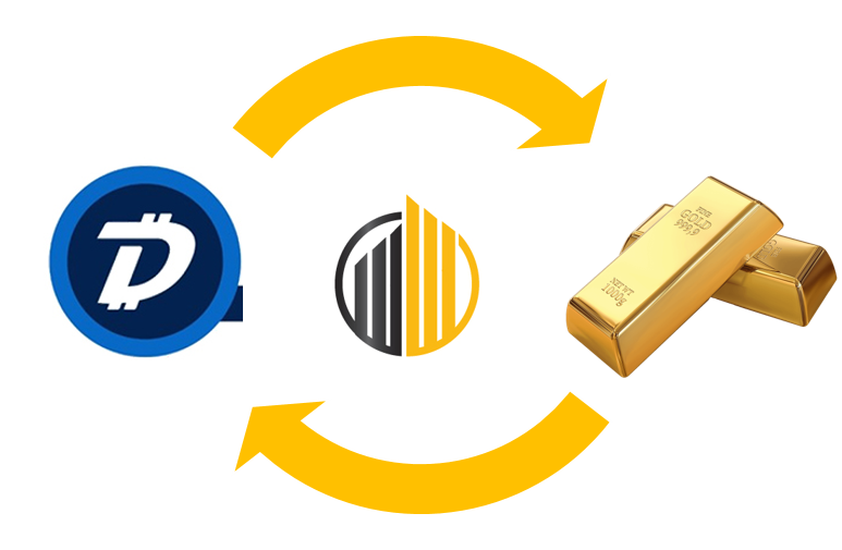 "Your DigiByte is now convertible to Physical Gold only at CDM Exchange"" @DigiByteCoin   @DGBAT_Official @cdmexchange call now 888-658-1861  http:// bit.ly/2ztzc2S  &nbsp;  <br>http://pic.twitter.com/F4gDSe5IFk"