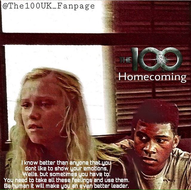 The 100 Homecoming Book