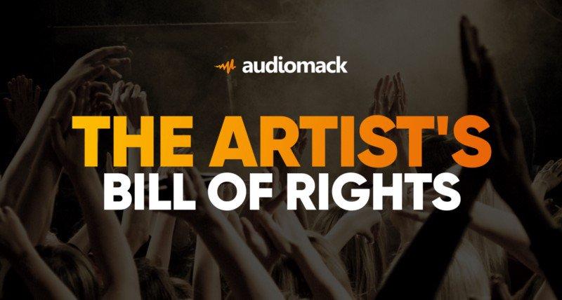 future future album download audiomack
