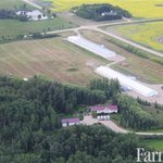 Take a look at this great opportunity to own a profitable business in Russell, MB! This 89.33 acre hatchery & breeder farm is available on our #FarmRealEstate website! #WestCdnAg #FarmForSale #RealEstate #Agriculturehttps://t.co/ob5Bp5k7ph