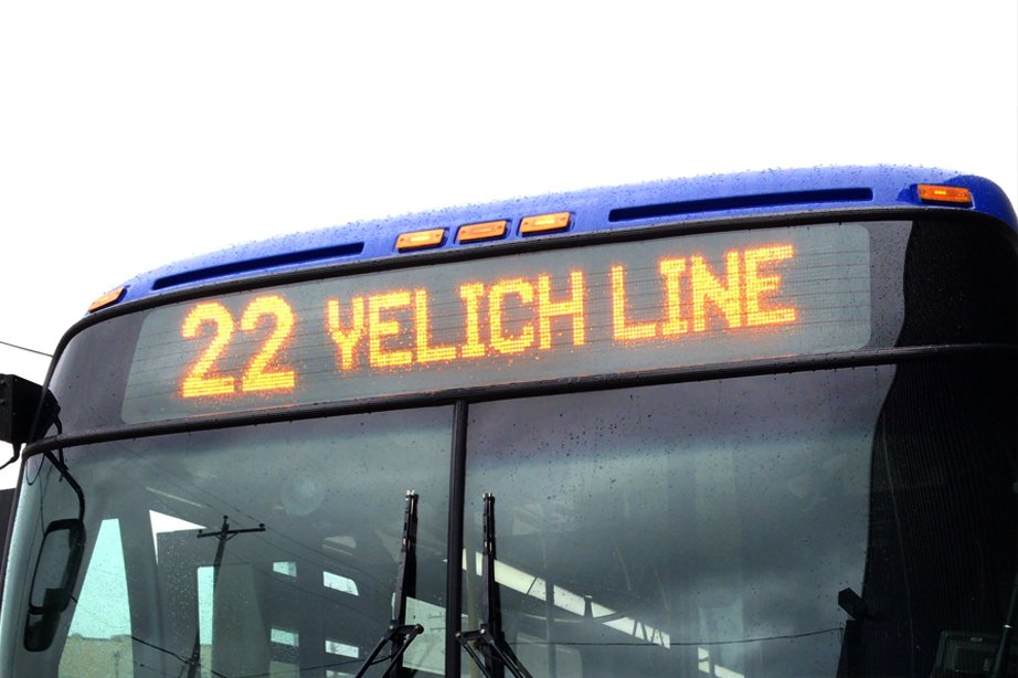 Starting Thursday, Nov 8 and running through Nov 15th when Yelich is named the MVP (don't @ us, Arenado and Baez), the Route 22 will be called the Yelich Line. | theScore.com