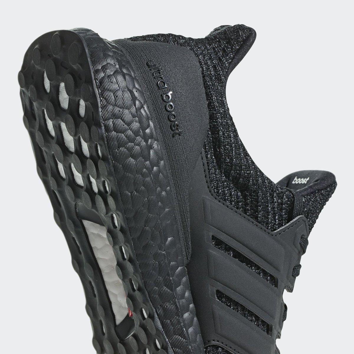 on sale 8ba45 aa048 adidas alerts on Twitter: