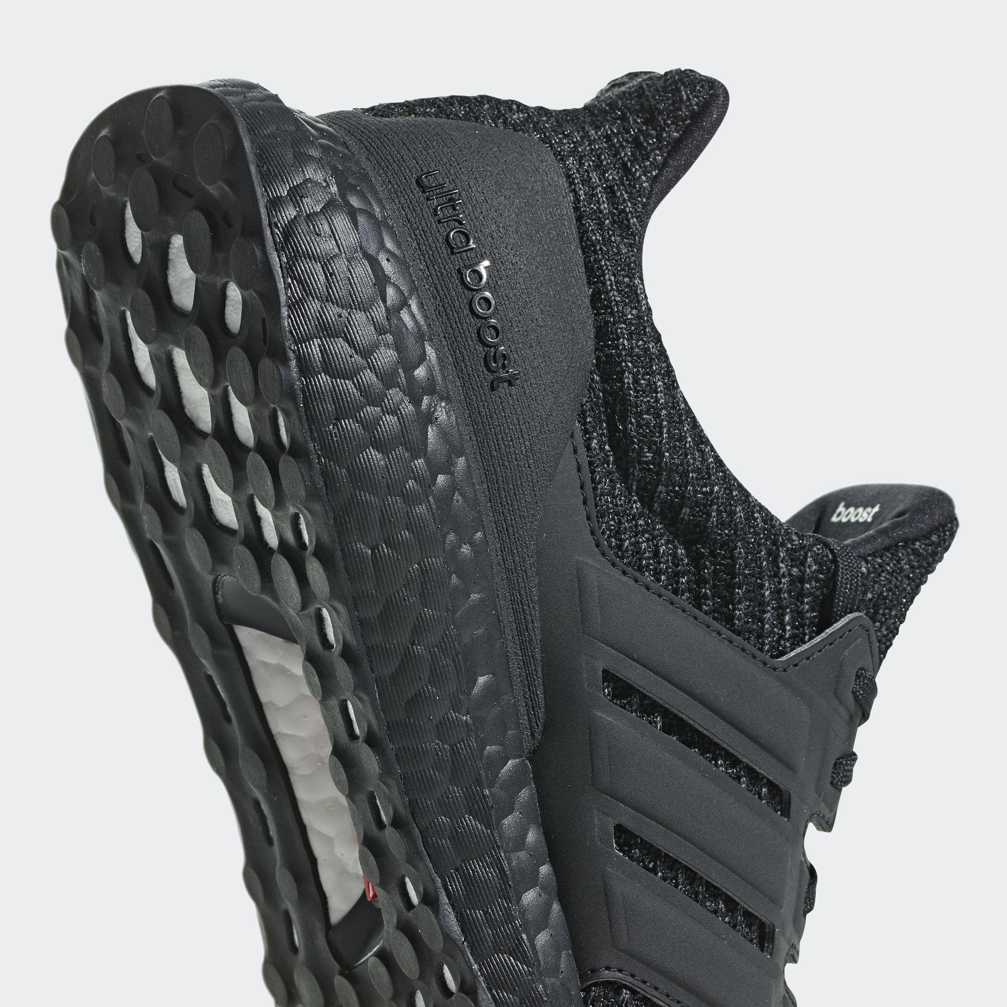 8d045d9263c2 adidas alerts on Twitter