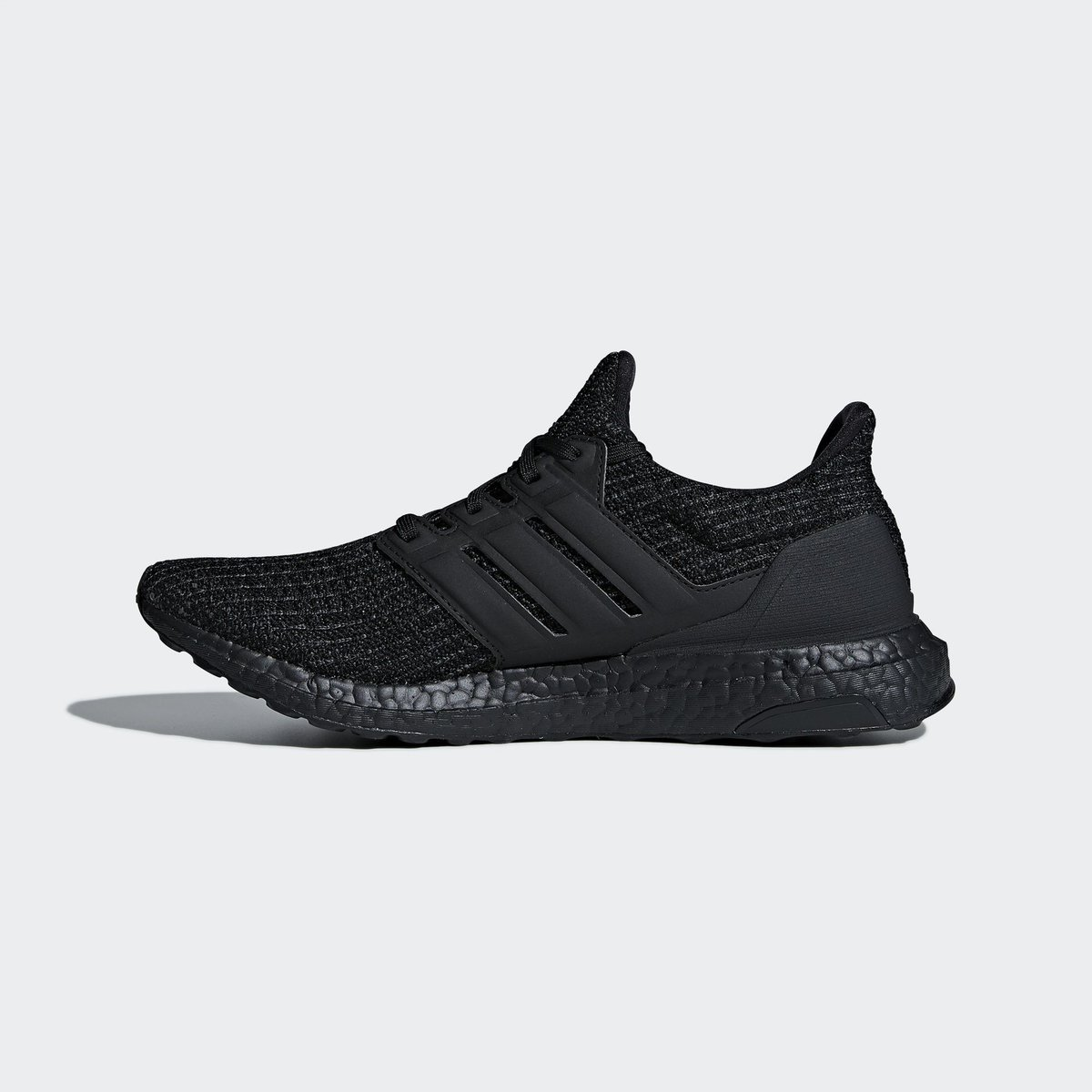2d335ad8d0224 adidas alerts on Twitter