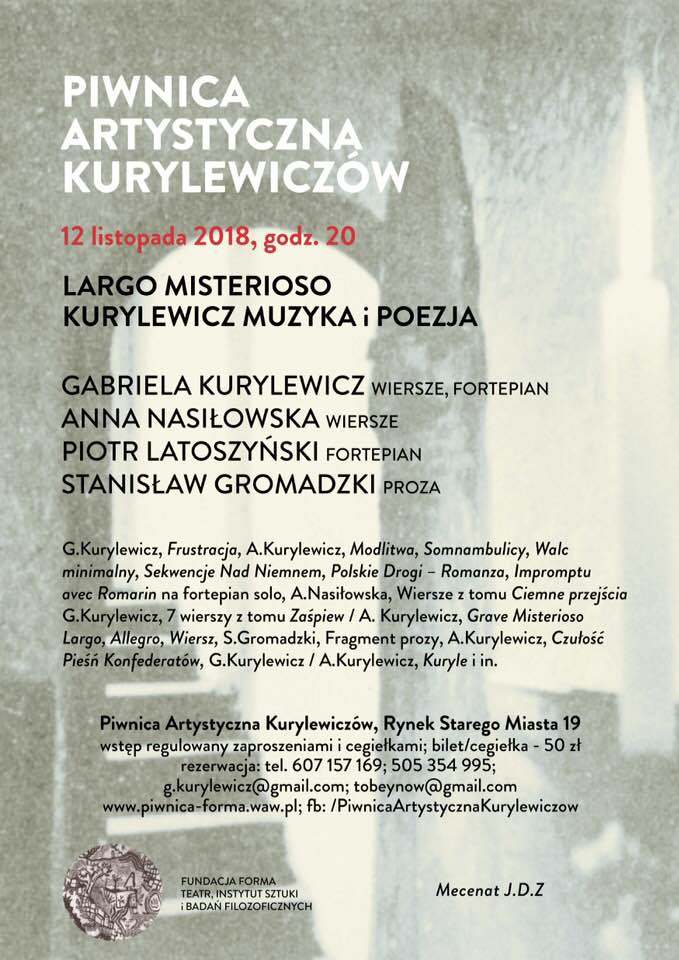Kurylewicz Hashtag On Twitter