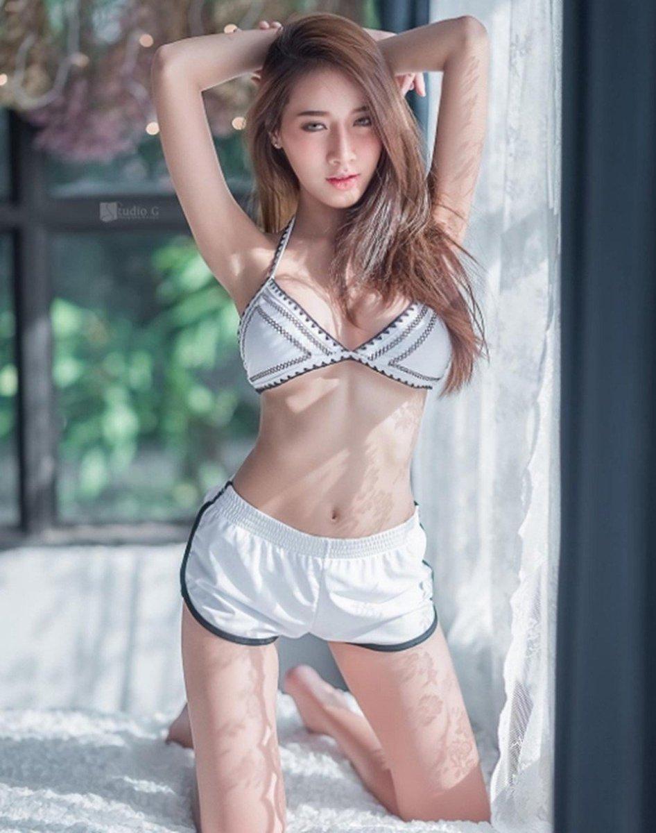 Girls young vietnamese 45 Desirable