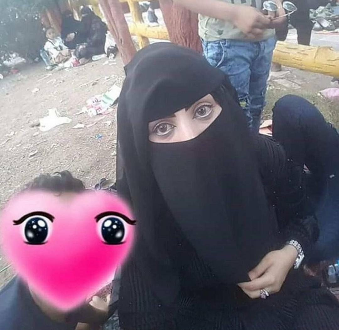 RT @1SacredLove: #العرب_ينتصرون_بالحديده شلوكم الجن اذا دخلتم الحديدة والله لتغمق https://t.co/dQadbbGZ5d