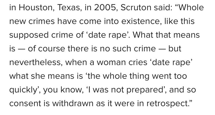 dating someone who raped you